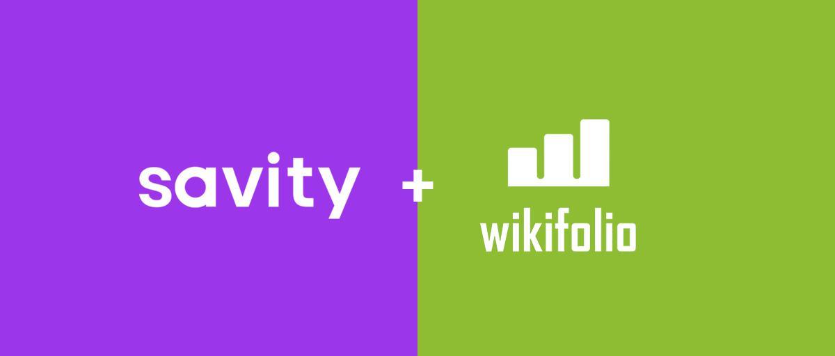 Wikifolio Kosten